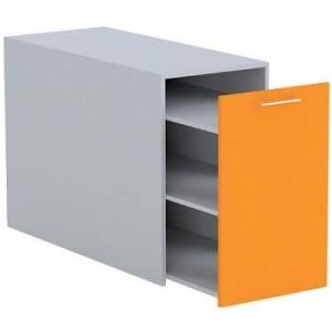 achat bureau pas cher lit bureau pas cher maison design modanes com