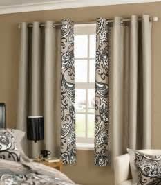 gardinen schlafzimmer 10 cool ideas for bedroom curtains for warm interior 2017