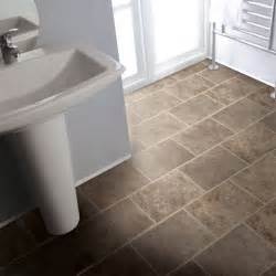 Best Product To Clean Wood Floors by Messina Mesa Tan Vinyl Sheet G3071