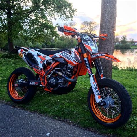 best 125 motocross bike best 25 ktm supermoto ideas on pinterest ktm exc ktm