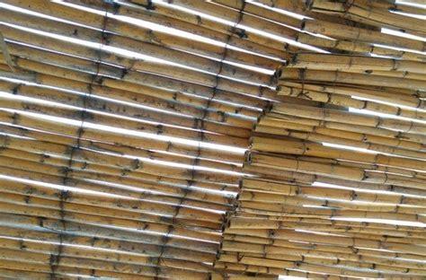 accatastamento tettoia realizzare una tettoia permessi e accatastamento