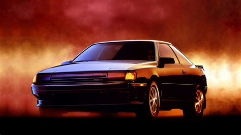 toyota celica wallpapers hd images wsupercars