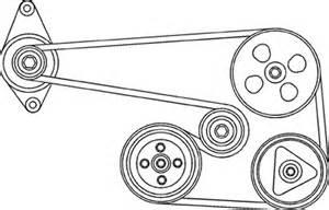 similiar 2004 chevy aveo serpentine belt diagram keywords chevy aveo serpentine belt diagram on chevy aveo 08 engine diagram