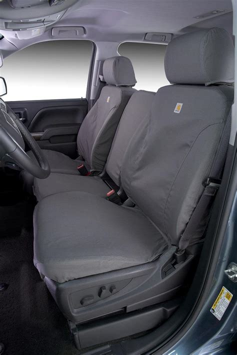 carhartt car truck seat covers  seat covers