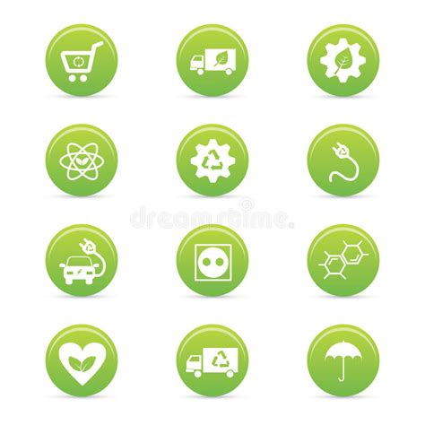 Sustainability Icons Stock Vector Illustration Of Signs. Credit Card For Young People. Shared Server Vs Dedicated Server. Satellite Tv And Internet For Semi Trucks. Virginia Auto Insurance Laws