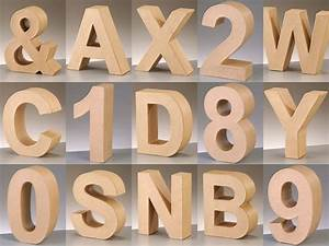 21 diy cardboard letters guide patterns With cardboard letters and numbers