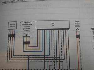 Pioneer 16 Pin Wiring Diagram