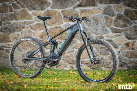 e bike fully test 2018 test kona remote ctrl e bike 2019 world of mtb magazin