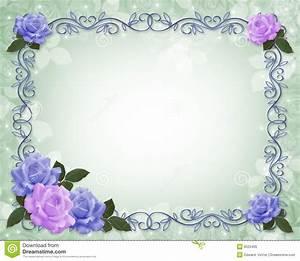 jimmy johns said wedding invitation cards the fairy With wedding invitation cards photo frame