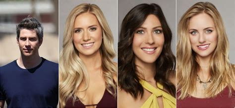 What Happens In 'The Bachelor' Fantasy Suite? The Truth