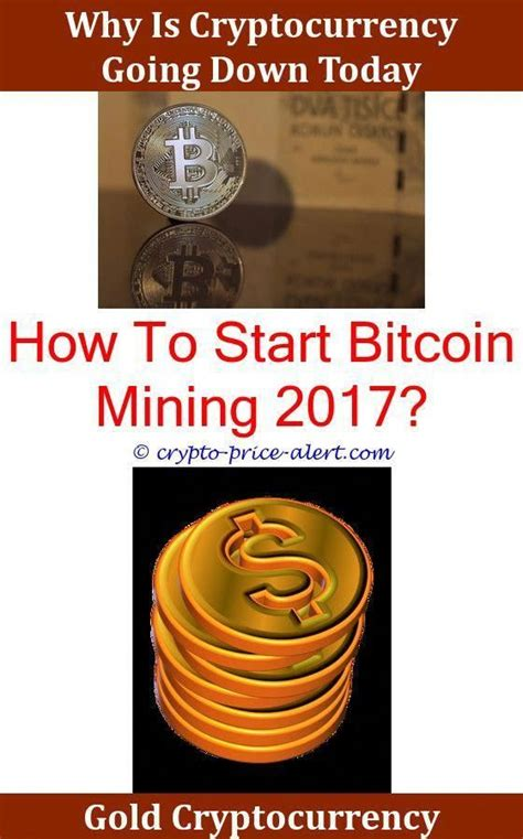 Use the toggles to view the btc price change for today, for a week, for a month, for a year and for all time. Bitcoin Gold Fork Date How Much Is One Bitcoin Cost,bitcoin trading what is bitcoin worth today ...