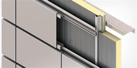 pros cons   aluminum composite panels techjek