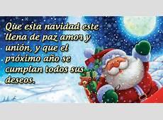 20 imágenes para felicitar la Navidad por Whatsapp