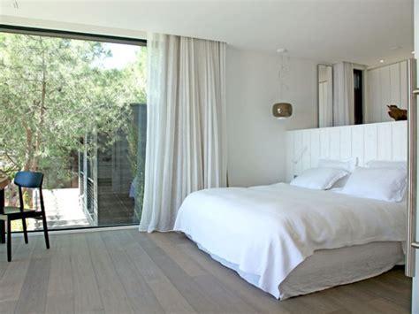 photo deco chambre photo décoration chambre blanc