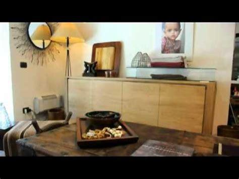 soggiorno stile etnico come arredare un soggiorno in stile etnico