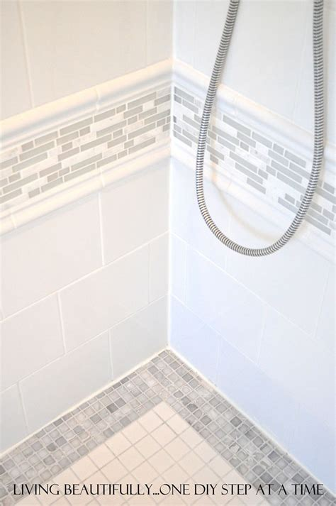 bathroom tiling ideas for small bathrooms the amazing and also white tile bathroom