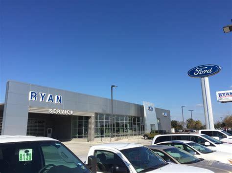 Park Place Texas Dealership Home   Autos Post