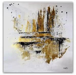 Moderne Kunst Leinwand : die besten 17 ideen zu abstrakte malerei auf pinterest abstrakte malereien abstrakte kunst ~ Sanjose-hotels-ca.com Haus und Dekorationen