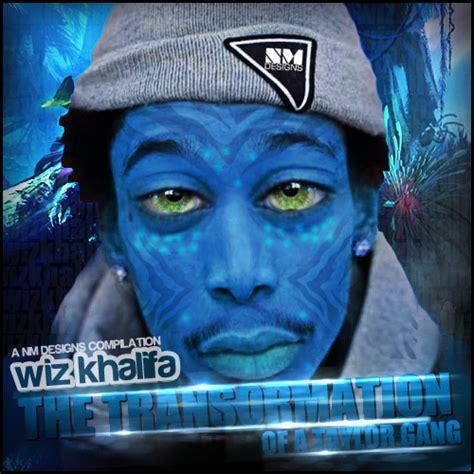 wiz khalifa dope boys freestyle by swindler hulkshare