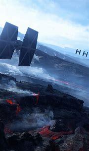 Star Wars Phone Wallpaper (81+ images)