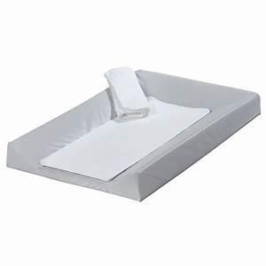 Matelas à Langer : matelas a langer gris piana avec 2 eponges vente en ligne de toilette b b b b 9 ~ Teatrodelosmanantiales.com Idées de Décoration