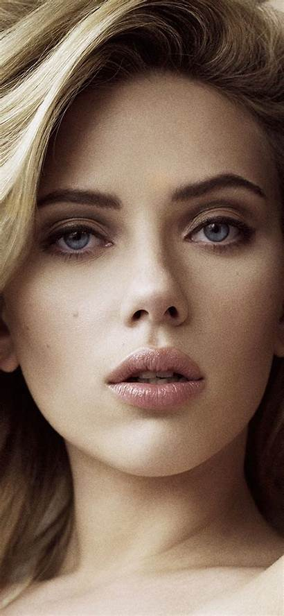 Scarlett Johansson Celebrity Iphone Johanson Celebrities Young