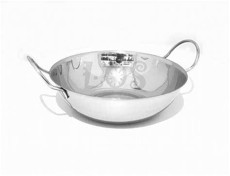 jual kuali wajan stainless steel cookmaster 19cm 00142 00379 di lapak leoonlineshopping tokoleo