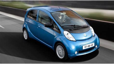Kia Gt Concept Car Price Kia Gt Ready For 2017