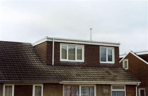 Dormer Loft Conversions Pictures bambridge loft conversions flat dormer conversion