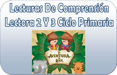 107 best about comprensi 243 n lectora on comprehension la web and search