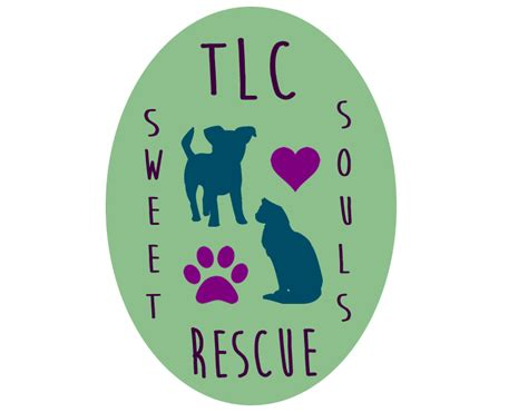 foto de TLC Sweet Souls Rescue Home Facebook