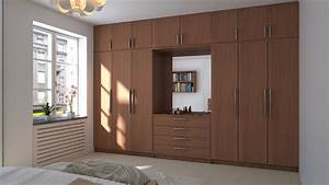 35 images of wardrobe designs for bedrooms With kitchen cabinet trends 2018 combined with board game wall art