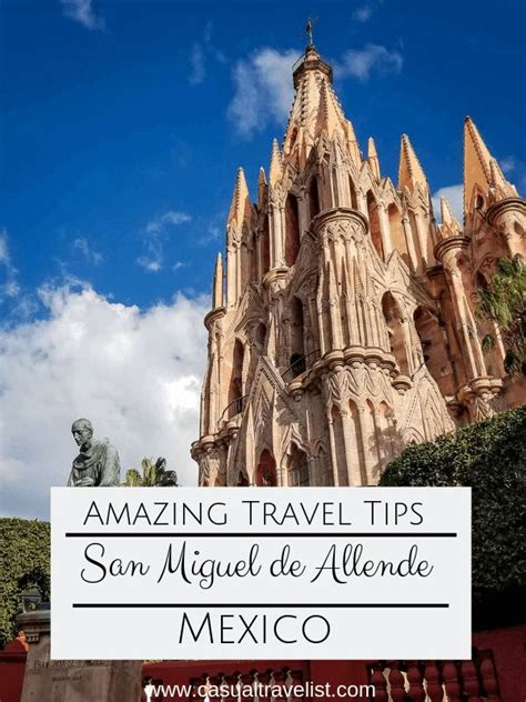 One Great Weekend : A Guide for Two Perfect Days in San ...