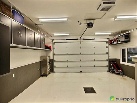 cuisine cagne amenagement interieur de garage 28 images amenagement