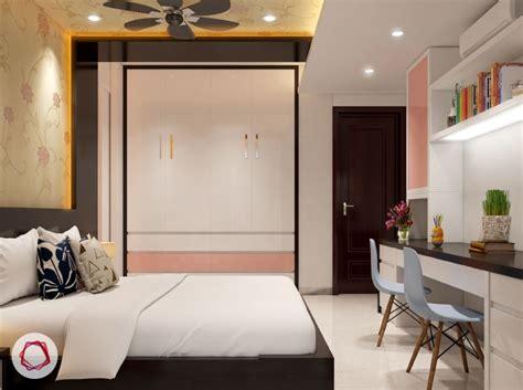 small indian bedroom interior design pictures 5 latest wardrobe designs for small indian bedrooms kid 20869 | 3deb70a86e1eaefd9615e54022551565