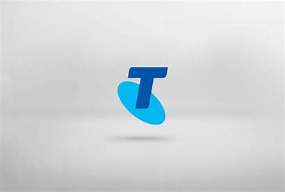 Telstra Behance Mobile Plans S9 Galaxy Published