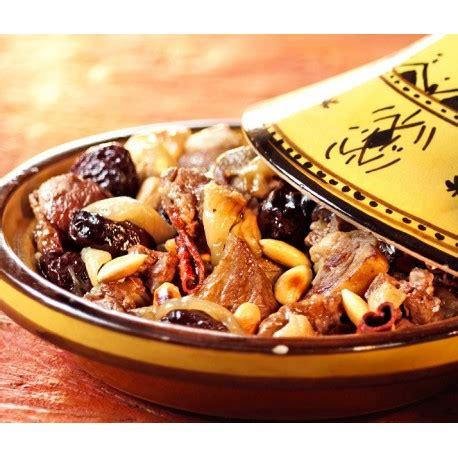 exposé sur la cuisine marocaine take a moroccan cooking class and discover spice secrets