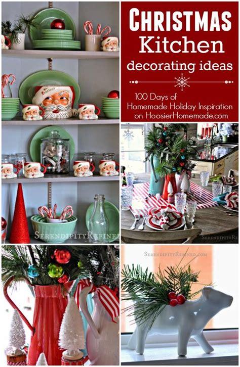kitchen gift ideas for kitchen decorating ideas inspiration