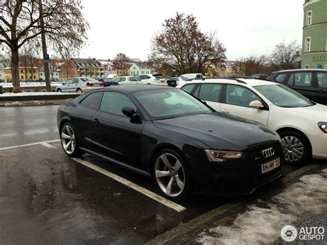 audi a5 coupe tuning my audi a5 3dtuning probably the best car