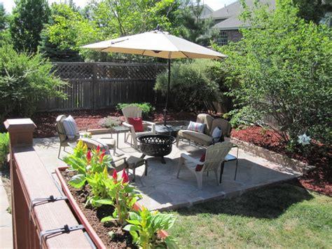 backyard renovation ideas planning essentials factor for the backyard makeovers ideas modern home design gallery