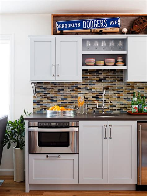 backsplash ideas for small kitchens 50 best kitchen backsplash ideas for 2017