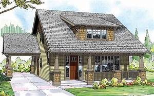 Free Home Design Marvelous House Plans Pretty Simple Small