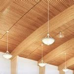 celotex ceiling tiles commercial commercial acoustical ceilings wall systems delaware