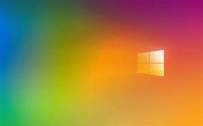 Windows Win10 Microsoft Feature Build Release 20h2