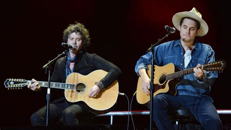 Fotos: Eric Clapton reúne grandes guitarristas em festival ...