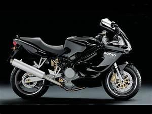 La Plus Belle Moto Du Monde : moto fonds ecran 07 fonds d 39 cran motos modernes ~ Medecine-chirurgie-esthetiques.com Avis de Voitures