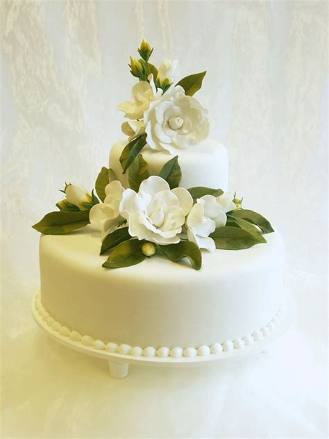 delicate wedding flower jasmine arabia weddings