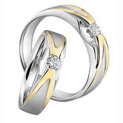 wedding ring designs wedding rings designs wedding