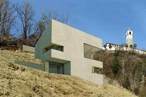 Haus Am Lago Maggiore Kaufen : weitere informationen und fotos ~ Lizthompson.info Haus und Dekorationen
