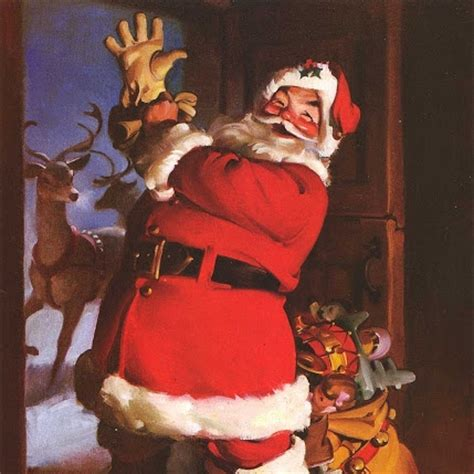 8tracks Radio  Classic Christmas (14 Songs)  Free And